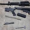 """סיכול טרור: מעצר מבוקשים, גם ממשפחת מחבל ותפיסת נשקים הלילה ביו""""ש"""