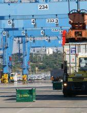 אשדוד: עובדי ערב יתוגמלו כספית