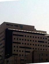 בורחים מהקורונה: טלטלה במשרד הבריאות