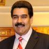 וונצואלה: מתמודד נורה למוות במהלך יום הבחירות לגוף מחוקק חדש