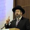 """""""המנכ""""ל הוציא מכרז לדובר הרבנות ללא ידיעת הרבנים"""""""