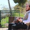 בצאת ישראל •  נפתלי קמפה מכין אתכם לקראת פסח