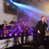 צפו: מושקוביץ מבצע את השיר שלא הוכנס ל'שיר 2'