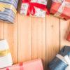 תתחדשי לחג: מתנות, מבצעים ומה שיעשה לך טוב