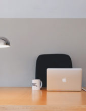 לראשונה: יום עיון מקצועי למנהלות חרדיות