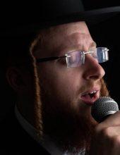 בארמית ואידיש: אברהם מרדכי שוורץ שר על הקורונה