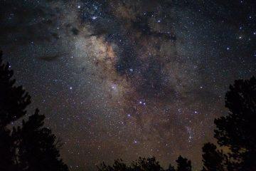 מהן תצפיות הכוכבים הטובות בעולם?