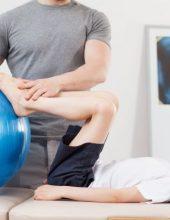 פיזיותרפסטים נגד ספורטתרפיה