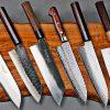 סכין שף – השקעה חכמה או בזבוז?