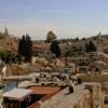 """הרש""""פ תחלק ספרים בבתי הספר במזרח ירושלים"""