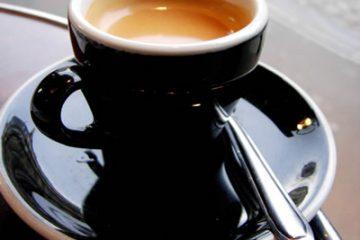 מכונת קפה או מקינטה?