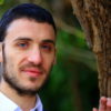 """חיים שלמה מאיעס בסינגל חדש בלחנו של ר' יוסף צבי ברייער: """"ממעמקים"""""""