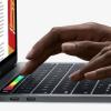 אפל חושפת: פחות כפתורים וטא'צ שישתלט על התעשיה