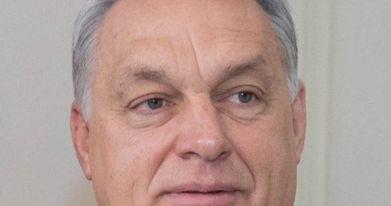 מבוכה לפלסטינים: ראש ממשלת הונגריה לא יגיע
