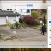 מיקרוסופט מציגה היורש הראוי לMovie maker: הכירו את Story Remix