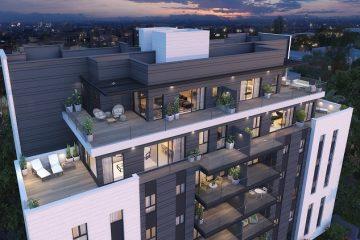 גבעתיים: מעדיפים דירות גדולות