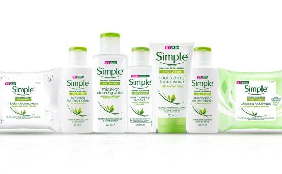 Simple-KTS 2