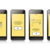 גאווה ישראלית: האפליקציה שמודדת כל דבר בכל מצב