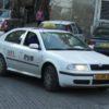 תל אביב: שדד שני נהגי מוניות בהפרש של כמה שעות ונעצר