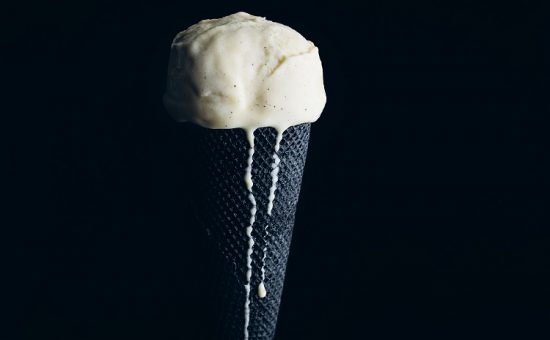 TEKAֹ_ גלידת וניל_ קרדיט צילום טקה סטודיו (3)