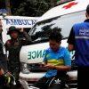 18 יום מתחת לאדמה – החילוץ בתאילנד