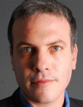 טלגראס: עמוס סילבר יישאר במעצר