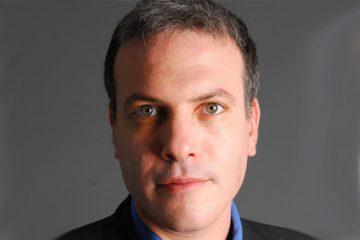 """עו""""ד נועם קוריס: תביעות ייצוגיות ופרסום מטעה ברשתות החברתיות"""