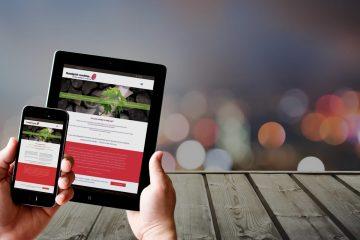 פותחים שבוע: אתר אינטרנט חינם לבעלי עסקים!