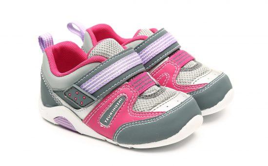נעלי טרום הליכה צוקיאושי - WeShoes