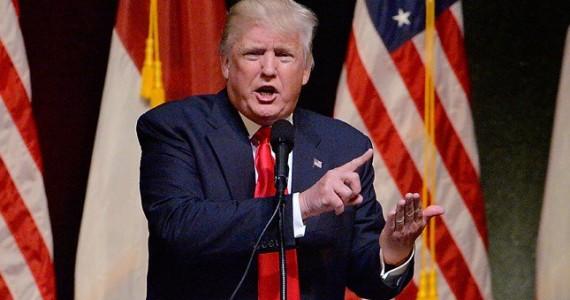 """מלחמת הסחר בין ארה""""ב לסין מתעצמת"""
