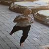 עפולה: העציר נמלט מחדר החקירות ונעצר אחרי מרדף