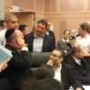 290 מיליון לחברי הכנסת; ו' הכספים אישרה את התקציב
