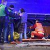 התקווה נגוזה: זוהתה גופת הנעדרת הישראלית בברלין