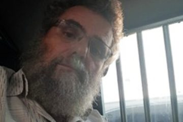 ה'ראביי' נעצר, לפיד מאשים: כפיה חרדית
