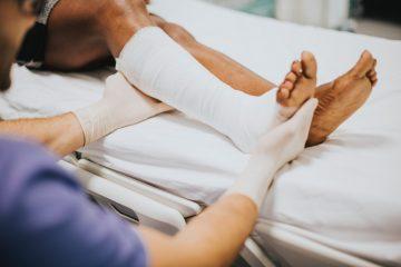 80% מחולי האוסטאופורוזיס בסכנת מוות