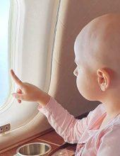 גם בקורונה: כך מטיסים חולים