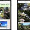 ווטסאפ התעדכנה: עולם חדש לתמונות ואלבומים