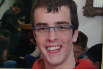 הותר לפרסום: סמל-ראשון גל קיידאן נרצח הבוקר בפיגוע