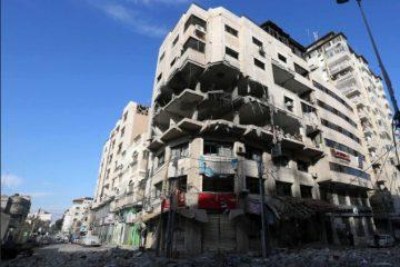 סקר: הישראלים מתנגדים להפסקת האש עם חמאס