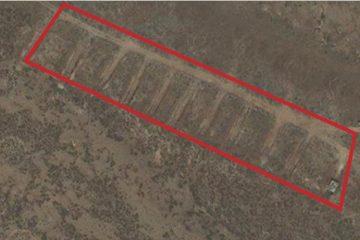 """רקטות מסוריה – צה""""ל תקף בתגובה"""