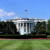 דיווח: חמש מדינות זרות פרצו למייל של קלינטון
