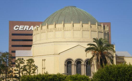Wilshire_Boulevard_Temple,_Los_Angeles