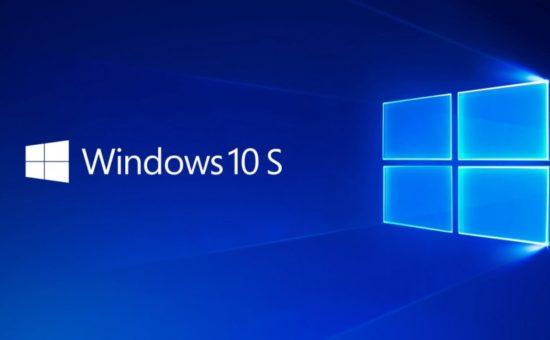 Windows-10-S-800x553