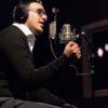 """""""הקלטת"""" של יעקב שוואקי: אלבום מחרוזות נוסטלגיות בביצוע מיוחד"""