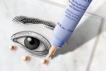 טיפים ועצות לטיפוח העיניים בימי מסכת הקורונה
