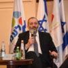 חרדים בתקשורת הכללית ותקציבי פרסום: העיתונאים החרדים התכנסו ב'וולדורף אסטוריה'