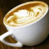 הקפה של אחמד / משה ולדר עם משל ושנינה