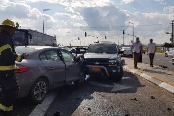 נפגעי תאונות דרכים – יש לכם כתובת!