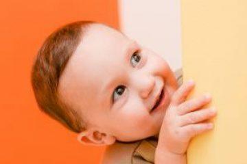כל תינוק יודע שאתר לעסק בונים בחינם! לחץ כאן!