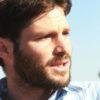 המחוקק סמוטריץ' והצרכן בצלאל: לאחר שהתגאה בחוק השקיות – תקף אותו